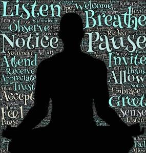 yoga-422196_1280-2